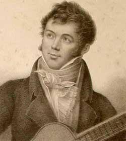 """Resultado de imagen de la guitarra flamenca""""fernando sor"""""""