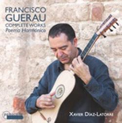 Armonia del flamenco manuel granados pdf