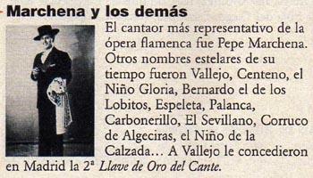 Listado de cantaores el arte de vivir el flamenco for Homeplans com reviews