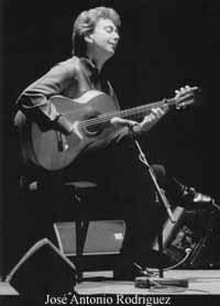 el arte flamenco de la guitarra pdf